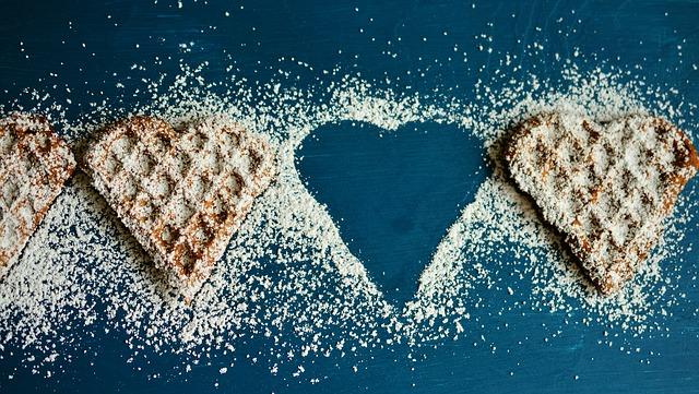 Brežiški gimnazijci vedo več o sladkorni bolezni