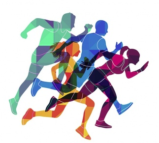 Športni oddelek – navodila za vpis 2020/21