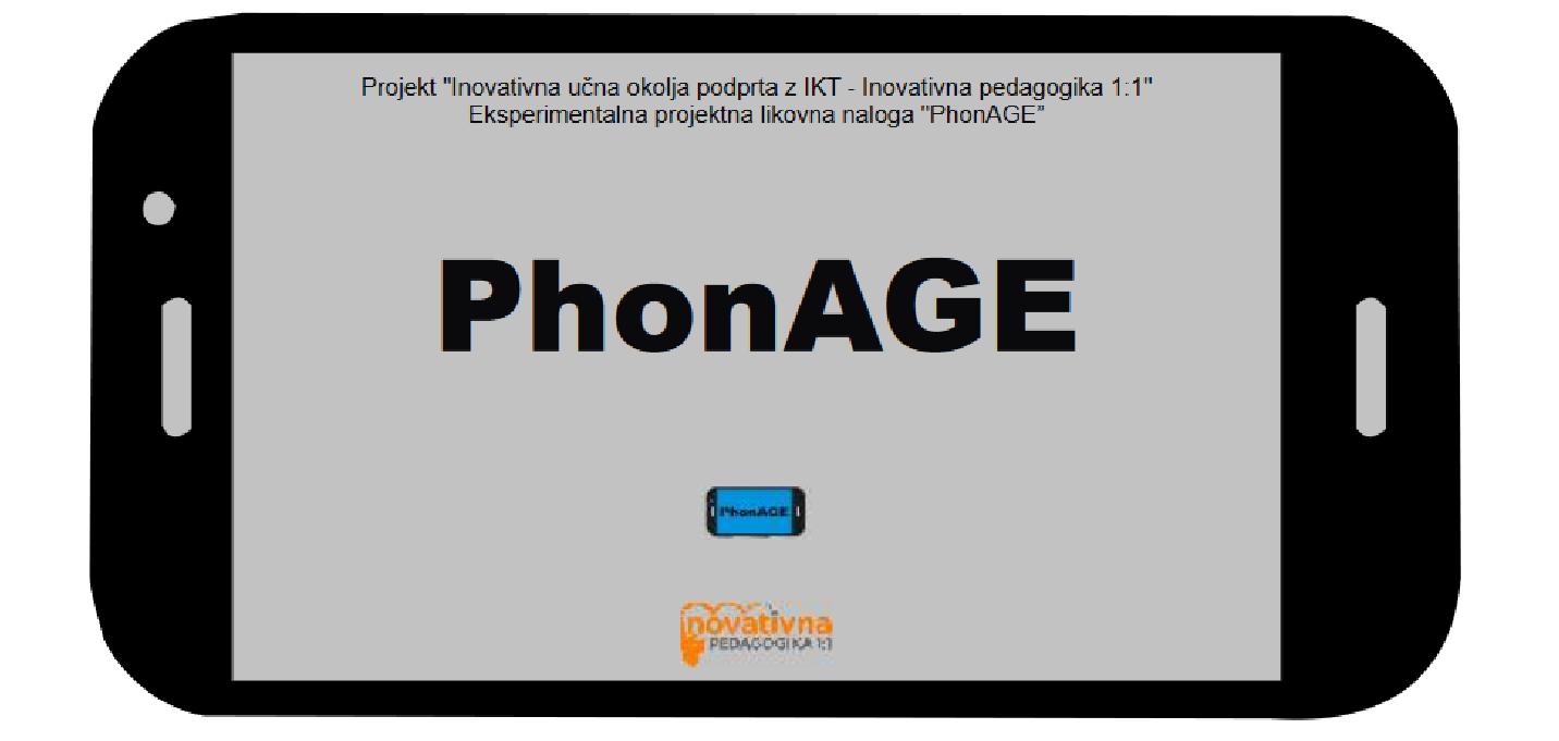 PhonAGE