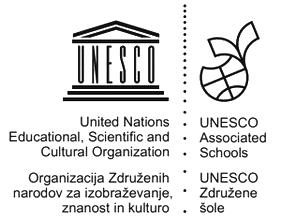 UNESCO šola